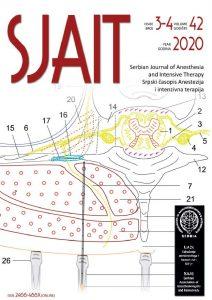 SJAIT 3-4 2020